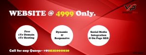 website-banner-digitalrill-4999-website-only