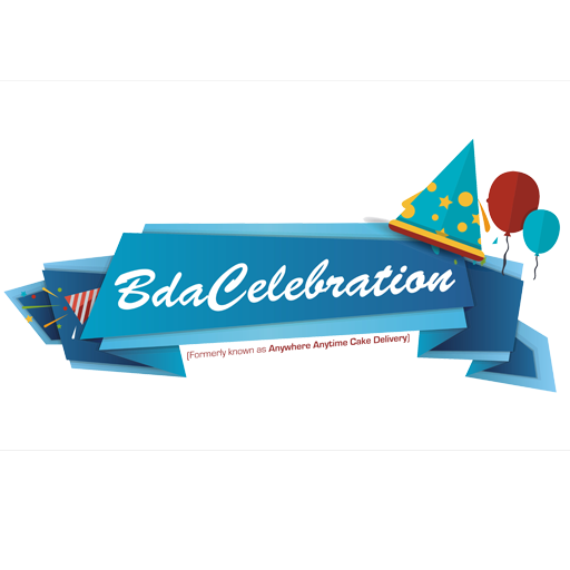 favicon-bdacelebration