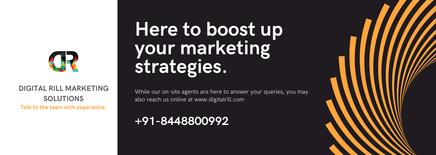 DIGITAL RILL MARKETING SOLUTIONS (2)
